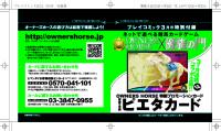 「プレイコミック2013年03月号」付録/秋田書店